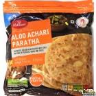 Haldirams Aloo Achari Paratha (Frozen) - 400 gms