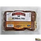 Paav/ Bread