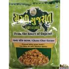 Garvi Gujarati Chana Chor Garam - 10 Oz