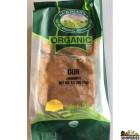 Sukhianna Organic Jaggery - 1 kg