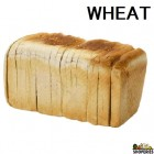 Busy baker Wheat bread - 22 oz