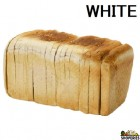 Busy Baker Enriched White bread - 22 oz