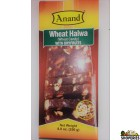 Anand Wheat Dry Fruits Halwa - 250 g