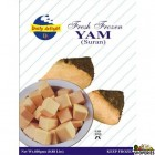 daily delight Yam Suran Frozen - 1 lb
