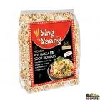 Ying Yang Hakka Noodles - 800 Gms
