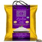 Zeeba Premium 1121 Basmati Rice - 10 lb