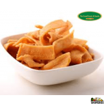 Grand Sweets Ribbon Pakoda - 170g