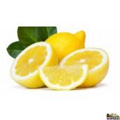 Organic Lemon - 1 count
