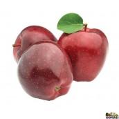 Red delicious Apples - Premium - 5 Count