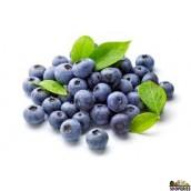 BlueBerries - 6 Oz