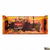 Britannia Bourbon Biscuit 3.5 Oz