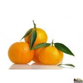 Honey Sweet Mandarins/Clementines - 1 bag (3 lb)