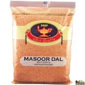 Masoor Dal  2 lb