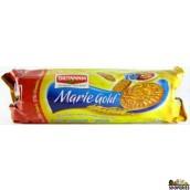 Britannia Marrie Gold Biscuit - 150g