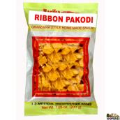 Harika Snacks Ribbon Pakodi - 200 Gms