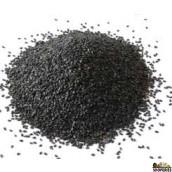 Deep Sesame Seed (Black) - 14 oz