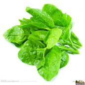 Spinach ( 1 count )