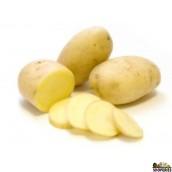 Organic Golden Yukon Potato - 3 lb