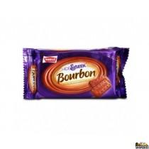 Parle Hide & Seek Bourbon Biscuit 68g