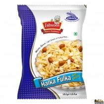 Jabson Halka Fulka 140g (2 Count)