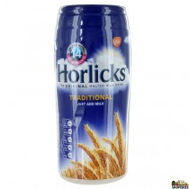 Horlicks Traditional - 500g
