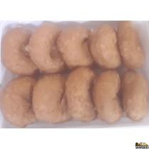 Sri Krishna Sweets Badusha, 500 gms