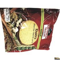 Munchmor Garlic Khakhra - 180g