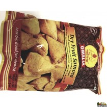 Gwalia Dry Fruit Samosa - 170g (2 count)