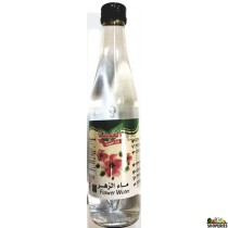 Flower Water - 250ml
