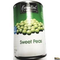 Herdez Salsa Verde Mild - 7 oz