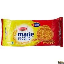 Britannia Marie Gold Biscuit - 8.8 Oz