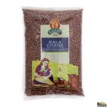 Kala Channa - 2 lbs