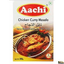 AACHI Chicken Curry Masala 7 Oz