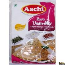Aachi Rava dosa Mix - 1kg