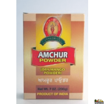 Laxmi Amchoor powder - 7 Oz