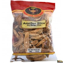 Deep Amchur Slice - 3.5 Oz