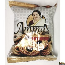 Ammas Kitchen Madras Murrukku 7 Oz