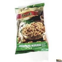 Ammas Kitchen Andhra Ring murrukku - 200 g