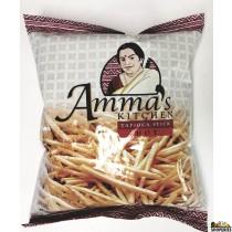 Ammas Kitchen Tapioca Sticks Hot - 7 Oz