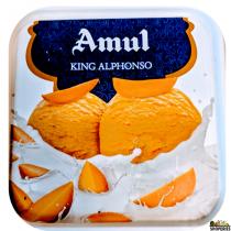 Amul King Alphanso - 540g