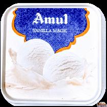 Amul Vanilla Magic - 540g