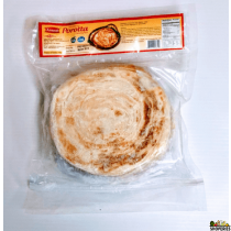 Anand Frozen Catering Parotta 2 lb
