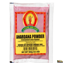 Laxmi Anardana Powder - 3.5 oz