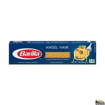 Barilla® Angel hair pasta