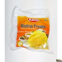 Shastha Appalam Size 3 - 225g