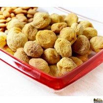Dry Apricot Seeds - 200 g