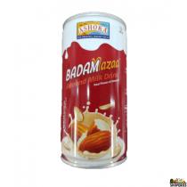 Ashoka Badamazaa Badam Drink - 180 ml