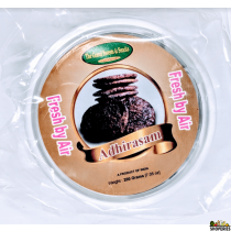Grand Sweets Athirasam - 200 Gms