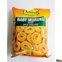 Anand murrukku Spicy - 200 g