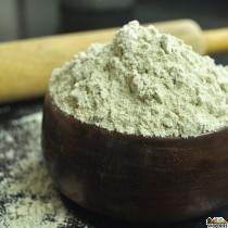 Organic Bajra Atta - 2lbs